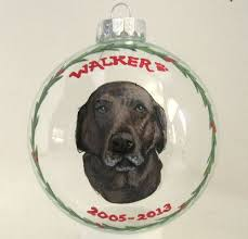 8 best gifts images on ornaments