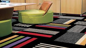 floor carpet tiles designs youtube