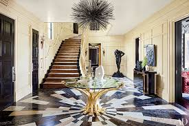 how to interior decorate your home broocks robertson s downton home decorating tips photos