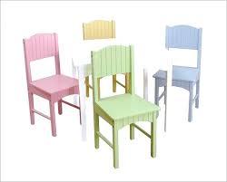 kidkraft avalon table and chair set white kidkraft table and chairs modern table 2 chair set white kidkraft