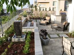 Small Backyard Patio Ideas 207 Best Small Modern Garden Concepts Images On Pinterest