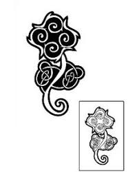 pictish art picts tattoo pinterest henna ideas skin art and