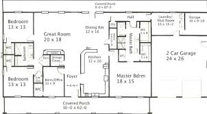 House Shop Plans Furthermore 40x80 Shop House Plans On 40x80 Barndominium Floor