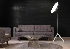 studio floor lamp general lighting from inventive architonic