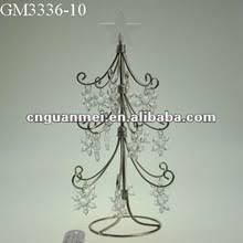 tree display stand tree display stand
