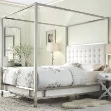 Restoration Hardware Bunk Bed Restoration Hardware Upholstered Bed Ncgeconference