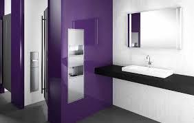 badezimmer einbauschrank emco einbauschränke my lovely bath magazin für bad spa