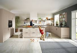 100 schuler kitchen cabinets reviews schrock cabinets price