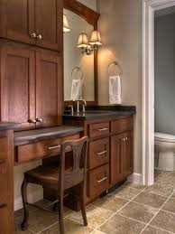 Small Bathroom Vanity With Drawers 706 Best Bathroom Vanities Images On Pinterest Bathroom Vanities