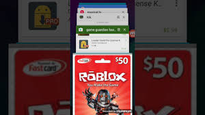 Robux Gift Card Codes - free roblox gift cards codes youtube