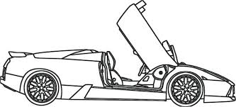 coloring pages sport cars coloring pages sports cars coloring