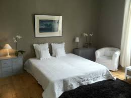 chambres d h es yvelines chambres d hôtes le buis bed breakfast la queue les yvelines in