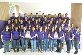 san benito high school yearbook photos sbhs choirs take sweepstakes san benito news