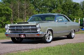 67lane 1967 ford fairlane specs photos modification info at