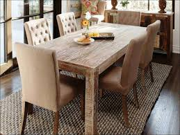 Small Breakfast Table by Kitchen Dining Room Tables Small Dining Room Tables Farmhouse