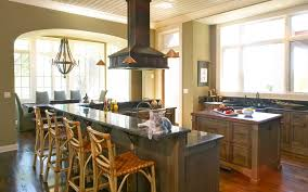 ideas for kitchen lighting don u0027t let your crown