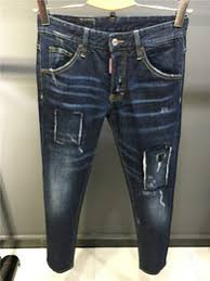Real Comfortable Jeans Discount Comfortable Jeans For Men 2017 Comfortable Jeans For