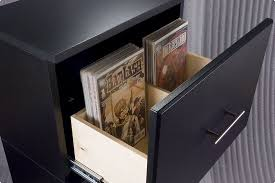 comic book storage cabinet 100 comic book storage cabinets long comic file cabinet eac methods