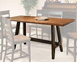 High Bar Table Set Kitchen Amazing High Top Table Set Bar Stool Table High Bar