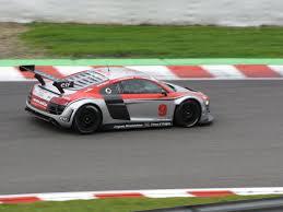 Audi R8 Lms - file audi r8 lms in spa 2009 jpg wikimedia commons