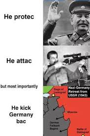 Stalin Memes - stalin memes best collection of funny stalin pictures