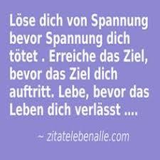 status sprüche whatsapp liebessprüche whatsapp status sprüche whatsapp status sprüche