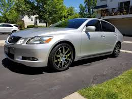 lexus gs 350 problems what are some gs350 awd lowering problems clublexus lexus