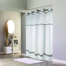 big lots curtains gray and white curtains rustic shower curtains