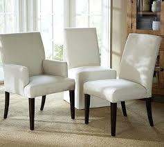 Saarinen Arm Chair Design Ideas Arm Chair With Wheels U2013 Peerpower Co