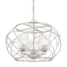 capital lighting fixture company 3 light pendant capital lighting fixture company