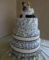 first wedding anniversary cake ideas 1865