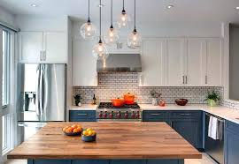 modern kitchen pictures and ideas white kitchen ideas 2017 modern kitchen cabinets best ideas for