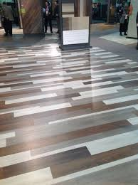 12 best lvp images on flooring ideas home and vinyl