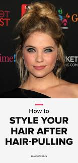 hair styles for trichotellamania how to style your hair if you suffer from hair pulling beautyeditor