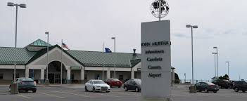 home page john murtha cambria county airport