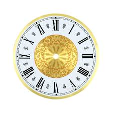 wall clocks canada home decor fancy wall clocks india image collections home wall decoration ideas