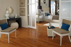 somerset hardwood flooring joins ppg certified app ppg paints