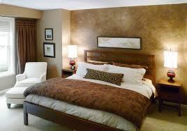 feature wallpaper bedroom ideas dgmagnets com