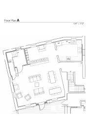 gropius house floor plan page 23