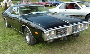pictures of 1973 dodge charger cars guide 1973 dodge charger