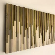 rustic wood for sale kunst holz wand rustikale holz skulptur wand wandmontage 46 x