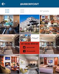 home design hashtags instagram hashtags instagram multifamily property management slogan