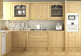 Kitchen Cabinet Door Fronts Kitchen Door Fronts Kensingn Kitchen Cabinet Door For Sale Perth