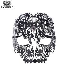 halloween crystal ball with head popular crystal masks buy cheap crystal masks lots from china