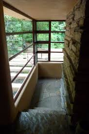 821 best fallingwater images on pinterest frank lloyd wright