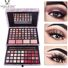 Makeup Box pink handmade makeup box miss