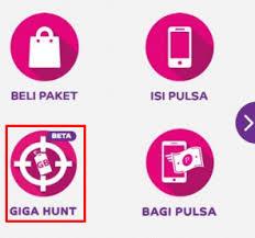 kuota gratis indosat januari 2018 terbaru cara mendapat kuota gratis axis giga hunt januari 2018
