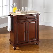 kitchen cart islands granite countertop white kitchen cabinets and granite