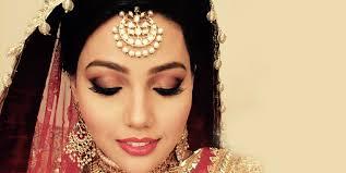 find makeup artists best makeup artists in hyderabad appilyever