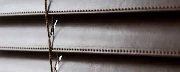 skyvenetian leather oceanair